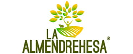 Almendrehesa