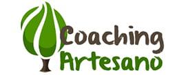 Coaching-Artesano