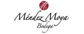 Mendez-Moya-Logo